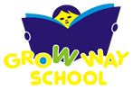 Grow Way School